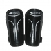 14688435200_KIPSTA Adult Soccer Shin Guards c.jpg