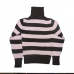 14691006161_H&M-Boys Sweater-b.png