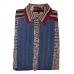 14715246760_SATRANGI_BONANZA_Shirt_3.jpg
