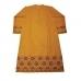 14715257882_Printed_Khaddar_Shirt_x.jpg