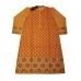 14715257893_Printed_Khaddar_Shirt_a.jpg