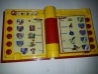 14730819090_7cddce25-6cf8-480a-a2eb-6b9177d08045.jpg