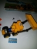 14730841232_0e1fe81f-eed4-4112-a2f2-f46ef24f4b3d.jpg