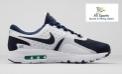 14755810781_Nike-Air-Max-Zero-medial.jpg