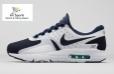 14755810782_Nike-Air-Max-Zero-profile.jpg