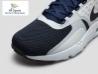 14755810793_Nike-Air-Max-Zero-Toe.jpg