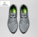 14755878231_Nike-Air-Max-2015-Reflective-Release-Information-9-e1419053232926.jpeg