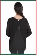 14783573401_black_front_printed_flower_georgette_&_knits_top_Pkr_9,999..jpg