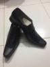 14805064152_Dress_Shoes_8.jpg