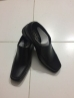 14805064163_Dress_Shoes_9.jpg