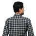 14882011411_Black-check-shirt-2.jpg