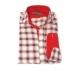 14882077340_Red-Strip-Check.jpg