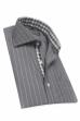 14882831461_check-collar--White-Lining-Grey-Casual--Shirt-open-collar.jpg