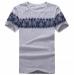 14935057570_Cotton-Casual-T-Shirt-Summer-Short-Sleeve-Men-Tee-Shirts-Male-Print-Tops-Men-tshirt-Clothing.jpg