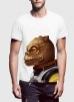 14964074830_Character_Portrait_T-Shirt_White.jpg