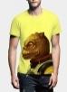 14964079490_Character_Portrait_T-Shirt__Yellow.jpg