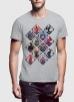 14964115920_Captain_America_Men_T-Shirt_in_Grey.jpg