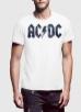 14964152960_ACDC_Back_In_Black_Half_Sleeve_Men_T-Shirt-white.jpg