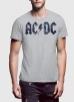 14964157030_ACDC_Back_In_Black_Half_Sleeve_Men_T-Shirt-grey.jpg