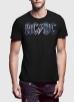 14964159920_ACDC_Back_In_Black_Half_Sleeve_Men_T-Shirt-black.jpg