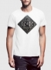 14964172800_ACDC_Back_In_Grey_Half_Sleeve_Men_T-Shirt-white.jpg