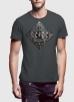 14964175360_ACDC_Back_In_Grey_Half_Sleeve_Men_T-Shirt-grey.jpg