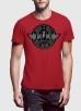 14964185600_ACDC_Back_In_Metal_Grey_Half_Sleeve_Men_T-Shirt-red.jpg