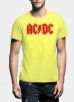 14966543390_ACDC_Back_In_Red_Half_Sleeve_Men_T-Shirt-yellow.jpg
