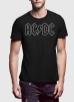 14966555040_ACDC_Back_In_White_Half_Sleeve_Men_T-Shirt-black.jpg