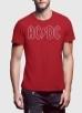14966555110_ACDC_Back_In_White_Half_Sleeve_Men_T-Shirt-red.jpg