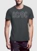 14966555180_ACDC_Back_In_White_Half_Sleeve_Men_T-Shirt-grey.jpg
