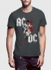14966566410_ACDC_Rock_Or_Bust_Black_Half_Sleeve_Men_T-Shirt-healthier_grey.jpg