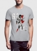 14966566720_ACDC_Rock_Or_Bust_Black_Half_Sleeve_Men_T-Shirt-grey.jpg