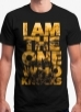 14966576830_BREAKING_BAD_I_AM_THE_ONE_WHO_KNOCKS_-_OFFICIAL_TEE_Design_by_Breaking_Bad_grande.jpg