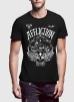 14966578970_Affliction_Agitator_Black_Half_Sleeve_Men_T-Shirt-black.jpg