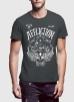 14966579440_Affliction_Agitator_Black_Half_Sleeve_Men_T-Shirt-grey.jpg