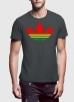 14966579520_Bob_Marley_Play_Boy_Logo_Half_Sleeve_Men_T-Shirt_Grey.jpg