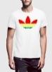 14966579590_Bob_Marley_Play_Boy_Logo_Half_Sleeve_Men_T-Shirt_White.jpg