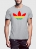 14966581830_Bob_Marley_Play_Boy_Logo_Half_Sleeve_Men_T-Shirt_Grey1.jpg