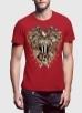 14966591980_Affliction_American_Customs_Black_Half_Sleeve_Men_Premium_Tee-red.jpg