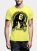 14966616980_Bob_Marley_Half_Sleeve_Men_T-Shirt_Yellow.jpg