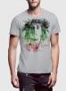 14966624910_Bob_Marley_Amplified_Depth_Black_Half_Sleeve_Men_T-Shirt_Grey.jpg