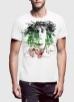 14966624922_Bob_Marley_Amplified_Depth_Black_Half_Sleeve_Men_T-Shirt_White.jpg