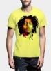 14966627921_Bob_Marley_Be_Happy_Half_Sleeve_Men_T-Shirt_Yellow.jpg