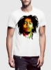 14966627922_Bob_Marley_Be_Happy_Half_Sleeve_Men_T-Shirt_White.jpg