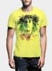 14966630061_Bob_Marley_Amplified_Depth_Black_Half_Sleeve_Men_T-Shirt_Yellow.jpg
