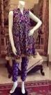 14966663090_Blue_Eid_Dress.jpg