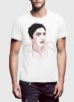 14967359610_Ahmad_Faraz_Portrait_T-Shirts-white.jpg