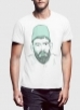 14967363020_Akbar_Allahabadi_Portrait_T-Shirts.jpg