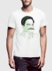 14967367810_Allama_Iqbal_Portrait_T-Shirts.jpg